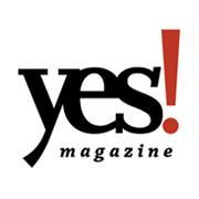 YES-Logo2